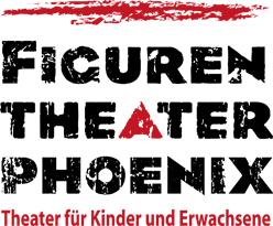 Figuren Theater Phoenix