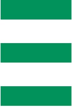 Logo Held Ratsinfosystem