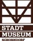 Logo: Stadtmuseum Schorndorf