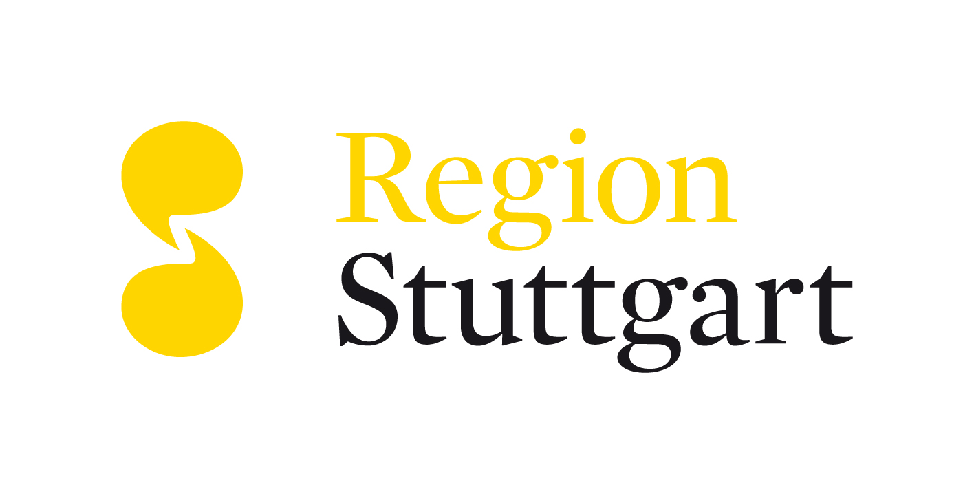 Logo Region Stuttgart