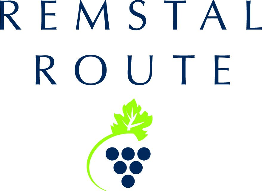 Logo Remstalroute