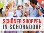 Logo Schöner Shoppen