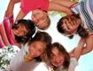 liste_Kinder im Kreis