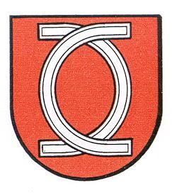 Wappen Schlichten