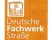 Fachwerk_Strasse_Logo