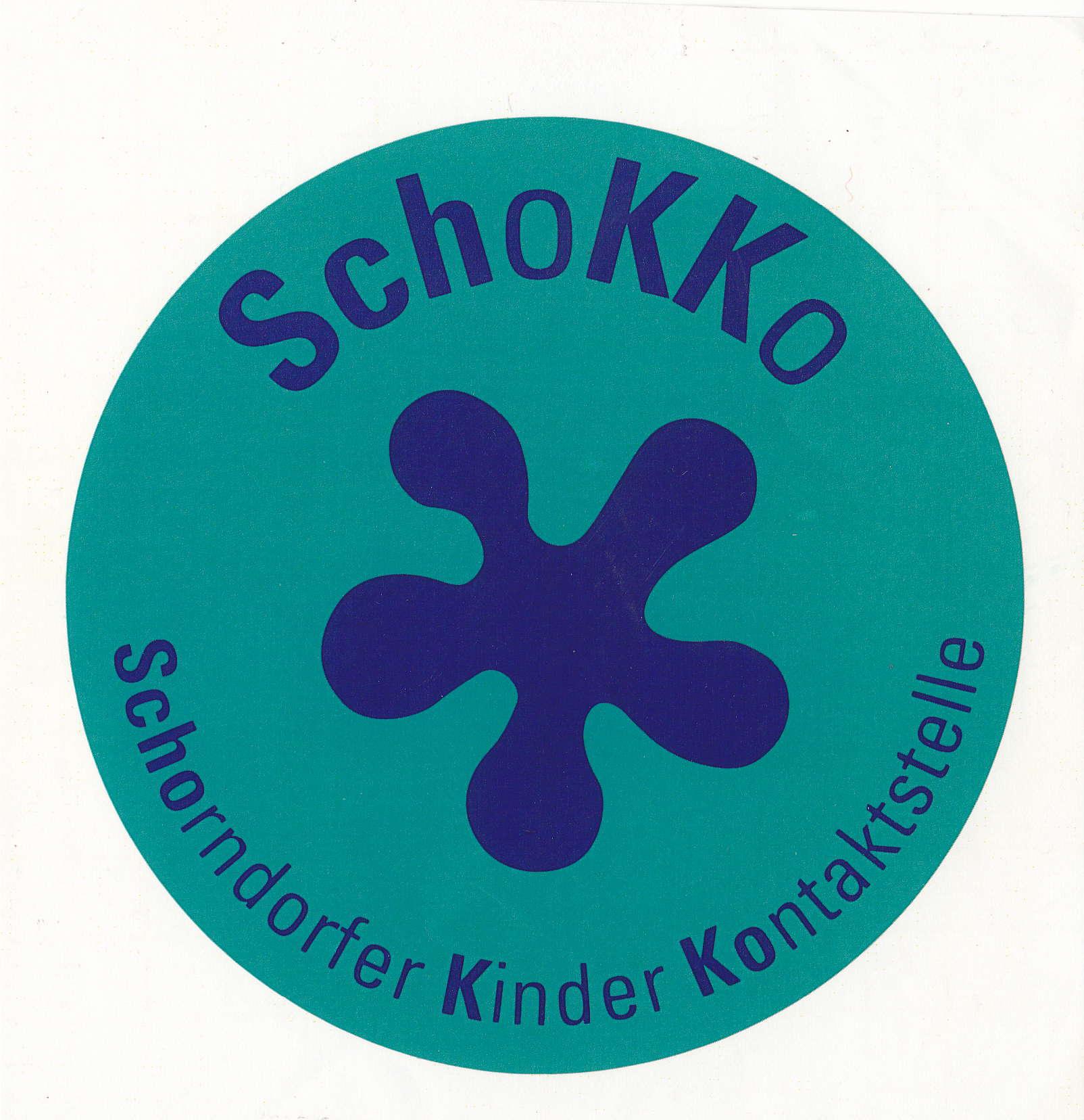 Aufkleber-SchoKKo_2
