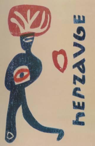 Logo_Herzauge2