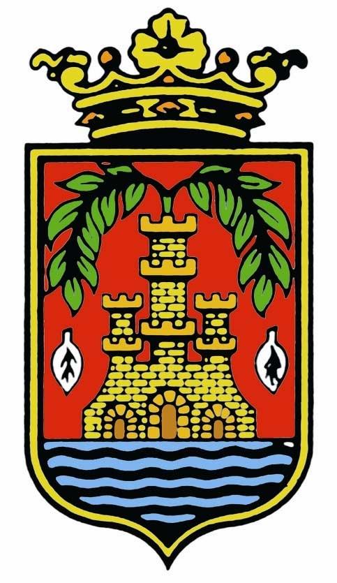 Wappen Errenteria