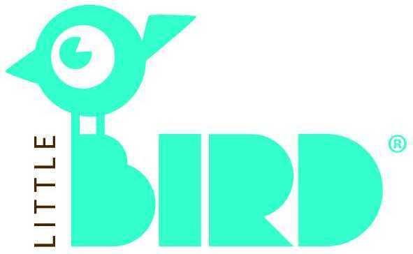 Logo Little Bird
