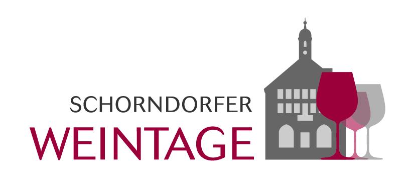 Weintage Logo