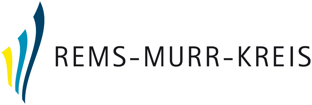 Logo Rems-Murr-Kreis