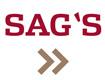 Sags Schorndorf Icon