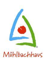 Mühlbachhaus Logo