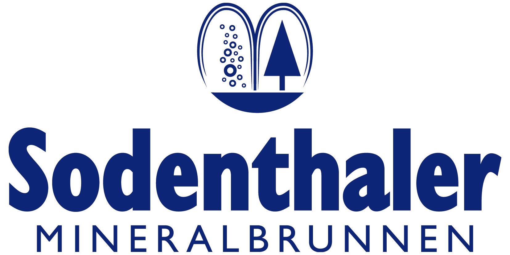 Sodenthaler Mineralbrunnen