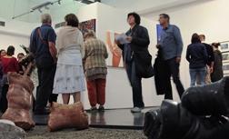 Galerie KV67