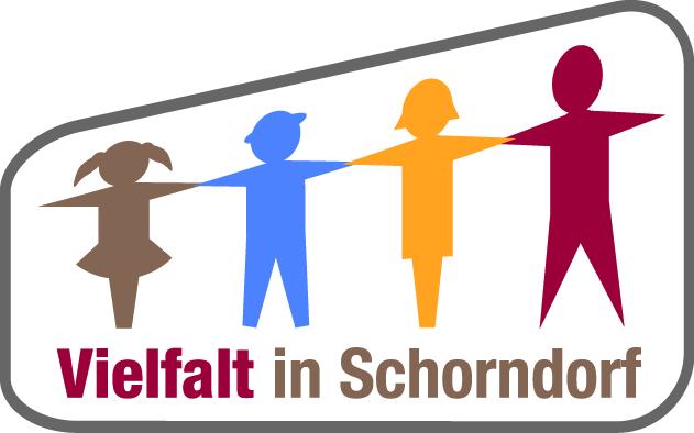 Logo_Vielfalt in Schorndorf