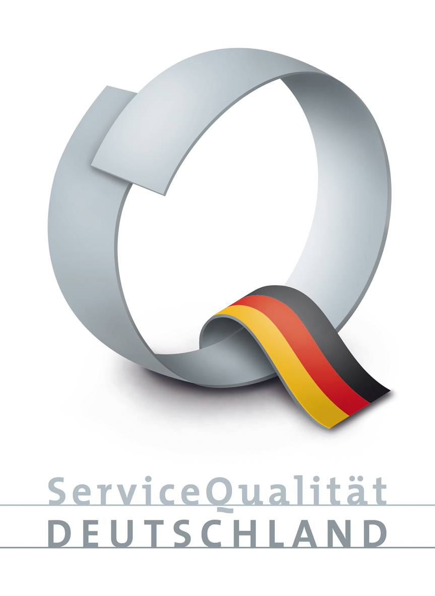 SQD Logo
