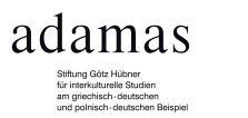 Adamas Stiftung_Logo
