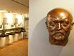 Ausstellung im Daimler Geburtshaus