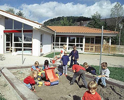 Stadt Schorndorf Die Daimlerstadt Verfahren Fur Die Anmeldung In