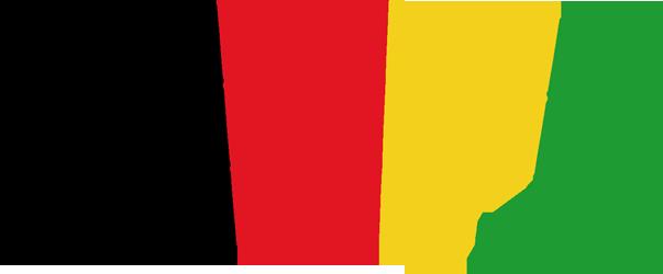 Sitzverteilung der Parteien