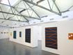 Galerie für Kunst und Technik