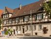Stadtmuseum @Oswald