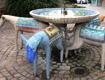 Tierbrunnen