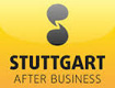 After business app Stuttgart