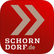 Icon der iPhone-App