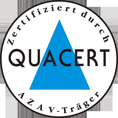 Zert-Logo-AZAV_Träger_freigestellt