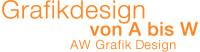 Grafikdesign von A bis W in Schorndorf