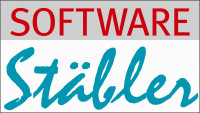 Logo Software Stäbler