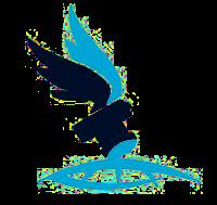 Logo-ohneText