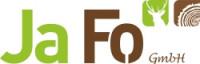 JaFo GmbH