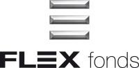 FLEX Fonds