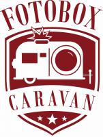 Logo Fotobox
