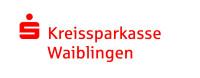 Logo KSK WN