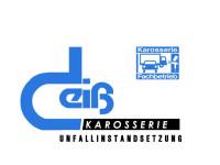 logo mit karosserie