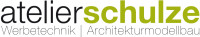 Logo Atelier Schulze