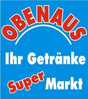 Obenaus Getränke