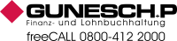 Logo001