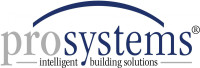 Prosystems