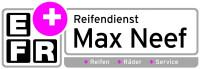 Max Neef Reifendienst GmbH