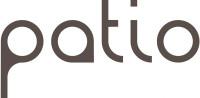 Patio-Logo
