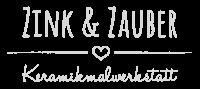 Logo Zink und Zauber