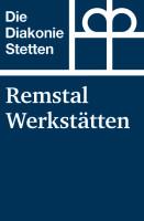 Logo der Remstal Werkstätten