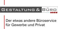 Logo - Vetter