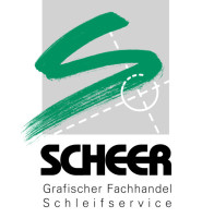 Firmenlogo J. Scheer GmbH