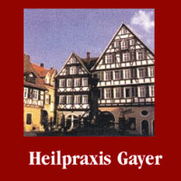 Heilpraxis Gayer